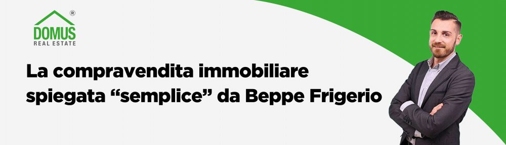 GiuseppeFrigerio.it